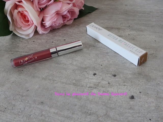 ultra-metallic-lip-colour-pop-kween-04