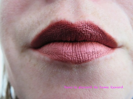 ultra-metallic-lip-colour-pop-mug-shot-08