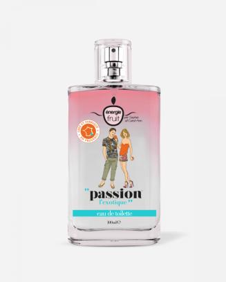 edt-passion-720x900