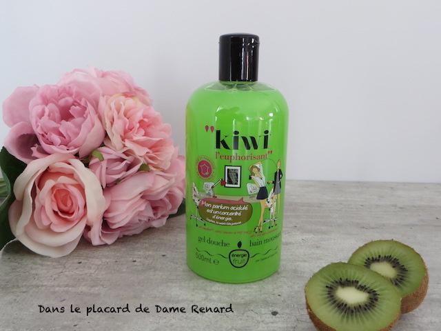 gel-douche-et-bain-moussant-kiwi-l-euphorisant-energie-fruit-03