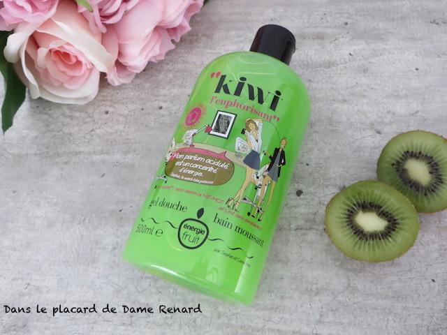 gel-douche-et-bain-moussant-kiwi-l-euphorisant-energie-fruit-05