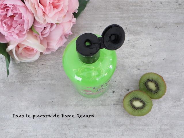 gel-douche-et-bain-moussant-kiwi-l-euphorisant-energie-fruit-06