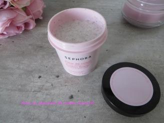 gomme-lavante-exfoliante-fleur-de-coton-sephora-02