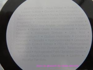 gomme-lavante-exfoliante-fleur-de-coton-sephora-15