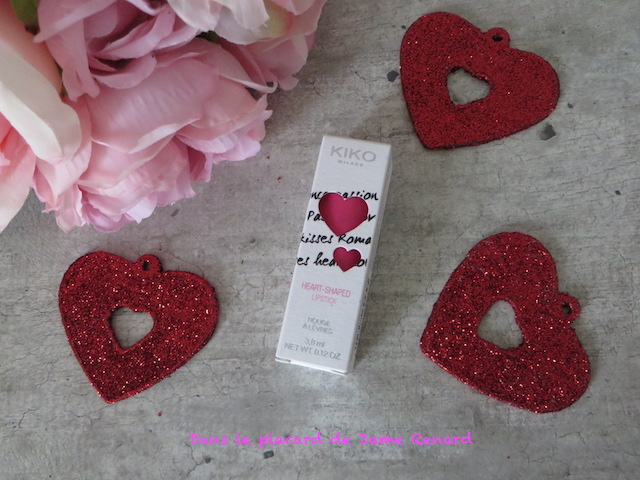 heart-shaped-lipstick-kiko-sweety-rosy-mauve-07
