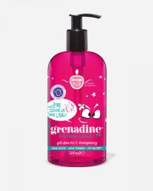 kids-grenadine-720x900