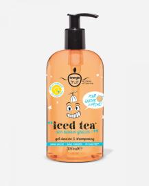 kids-iced-tea-720x900