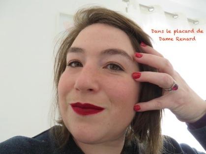 kiss-beauty-challenge-glamour-pour-la-saint-valentin-04