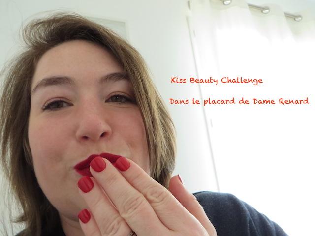 kiss-beauty-challenge-glamour-pour-la-saint-valentin-06