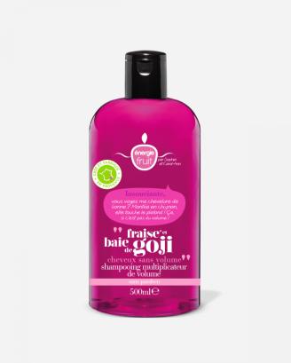 shamp-fraise-1-720x900