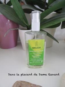 Deodorant-au-citruc-weleda-01