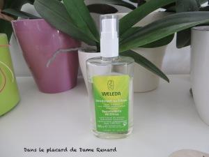 Deodorant-au-citruc-weleda-02
