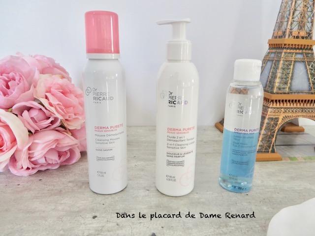 Derma-Purete-Dr-Pierre-Ricaud-01