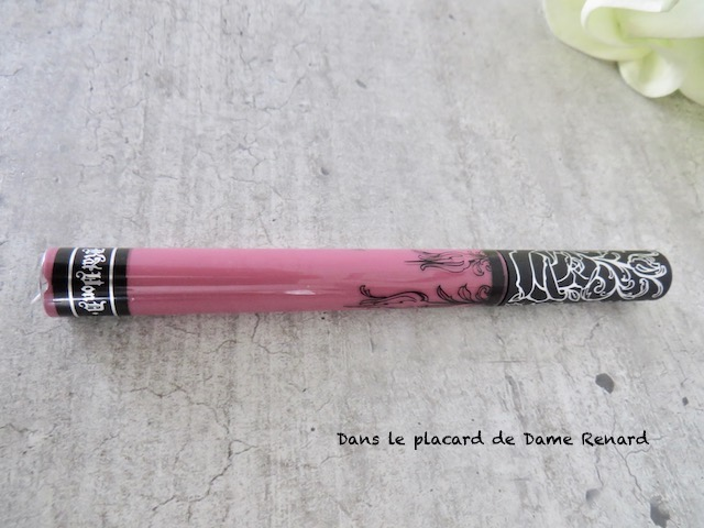 everlasting-liquid-lipstick-kat-von-d-13
