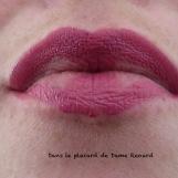 everlasting-liquid-lipstick-kat-von-d-17