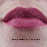 everlasting-liquid-lipstick-kat-von-d-18