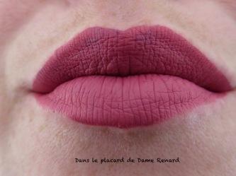 everlasting-liquid-lipstick-kat-von-d-19