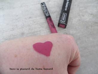 everlasting-liquid-lipstick-kat-von-d-20