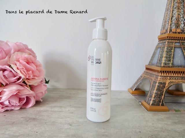 Fluide-2-en-1-démaquillant-tonique-Derma-Purete-Dr-Pierre-Ricaud-01