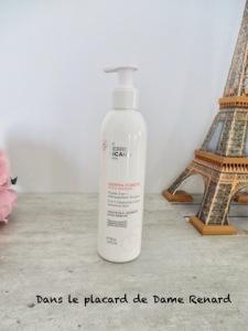 Fluide-2-en-1-démaquillant-tonique-Derma-Purete-Dr-Pierre-Ricaud-02