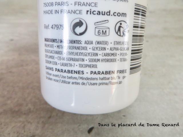 Fluide-2-en-1-démaquillant-tonique-Derma-Purete-Dr-Pierre-Ricaud-03