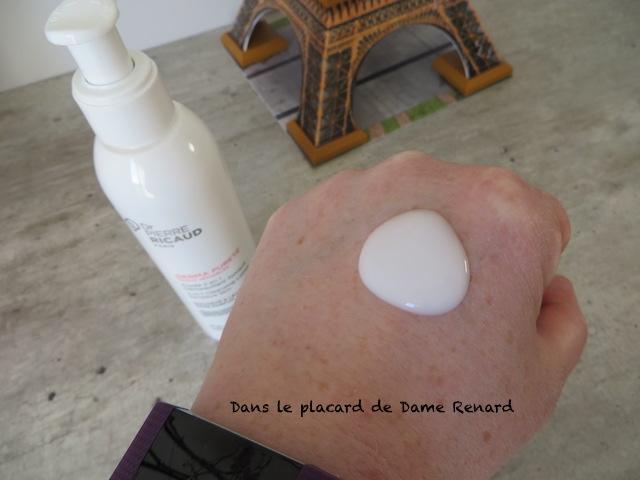 Fluide-2-en-1-démaquillant-tonique-Derma-Purete-Dr-Pierre-Ricaud-04