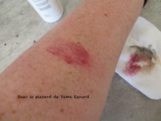 Fluide-2-en-1-démaquillant-tonique-Derma-Purete-Dr-Pierre-Ricaud-08