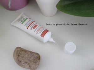 Fluide-protecteur-jour-mon-lait-d-anesse-so-bio-Etic-03