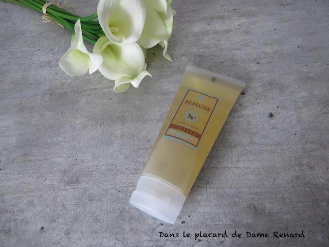 Gel-douche-relaxation-Forever-lavande-aloe-vera-02
