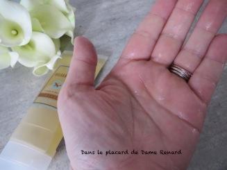 Gel-douche-relaxation-Forever-lavande-aloe-vera-11