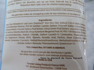 Gel-douche-relaxation-Forever-lavande-aloe-vera-15