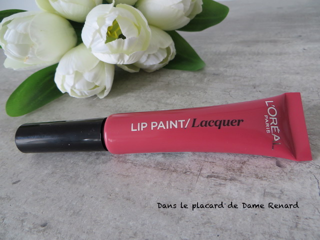 Infaillible-paint-laque-lip-paint-lacquer-l-Oreal-01