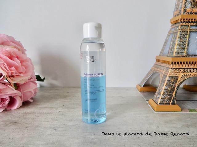 Lotion-bi-phase-yeux-Derma-Purete-Dr-Pierre-Ricaud-01