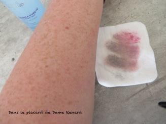 Lotion-bi-phase-yeux-Derma-Purete-Dr-Pierre-Ricaud-19