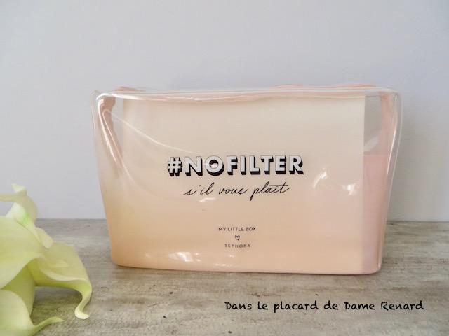 My-little-no-filter-box-my-little-box-mars-2017-03