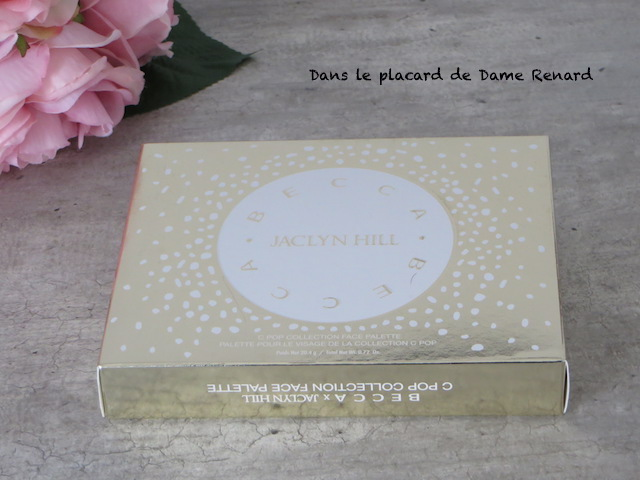 Palette-c-Pop-Collection-Becca-Jaclyn-Hill-02