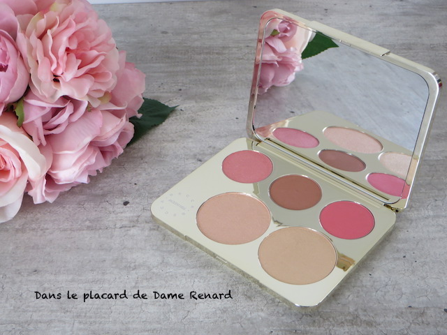 Palette-c-Pop-Collection-Becca-Jaclyn-Hill-06