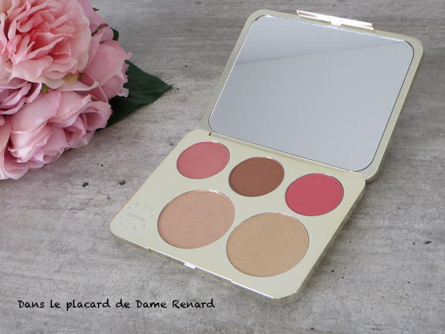 Palette-c-Pop-Collection-Becca-Jaclyn-Hill-11