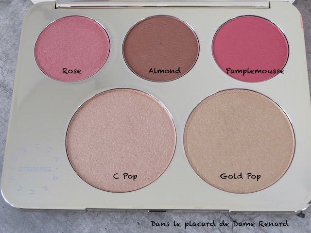 Palette-c-Pop-Collection-Becca-Jaclyn-Hill-12