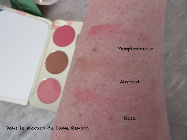 Palette-c-Pop-Collection-Becca-Jaclyn-Hill-13