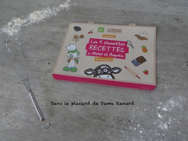 Pandacraft-x-Michel-et-Augustin-mars-2017-09