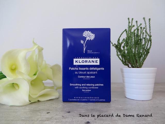 Patchs-lissants-defatiguants-au-bleuet-apaisant-Klorane-01