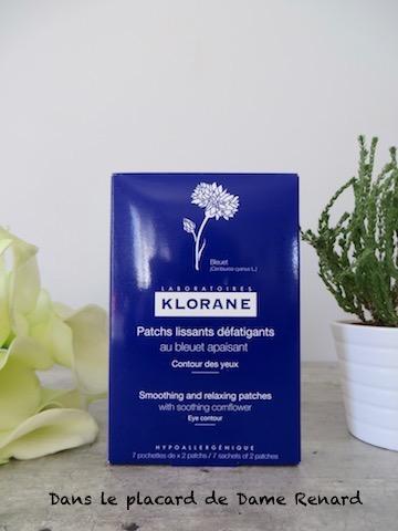 Patchs-lissants-defatiguants-au-bleuet-apaisant-Klorane-02