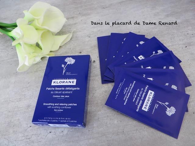 Patchs-lissants-defatiguants-au-bleuet-apaisant-Klorane-04