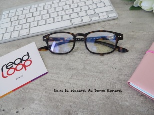 Read-loop-digital-Clan-lunettes-lumiere-bleue-02