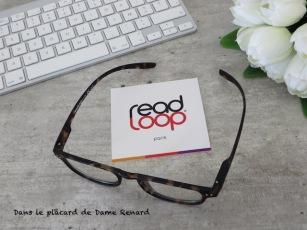 Read-loop-digital-Clan-lunettes-lumiere-bleue-06