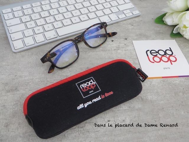 Read-loop-digital-Clan-lunettes-lumiere-bleue-07