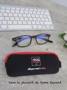 Read-loop-digital-Clan-lunettes-lumiere-bleue-08