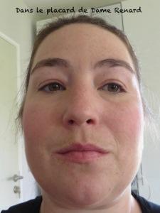 Face-Form-Sleek-Routine-teint-printemps-10