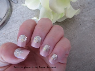 Faux-ongles-Shimmer-Impress-Manicure-03